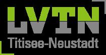 Leistungsverbund Titisee-Neustadt e.V.