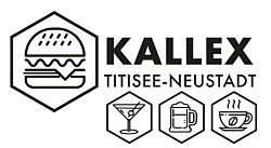 Kallex